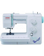 JANOME MY STYLE DELUXE 500