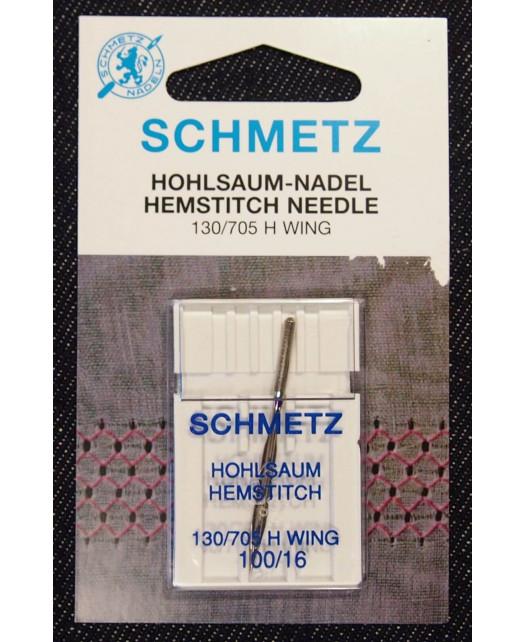 Aiguille Schmetz WING