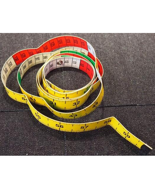 Centimètre couture Color Plus 150cm/ 60inch