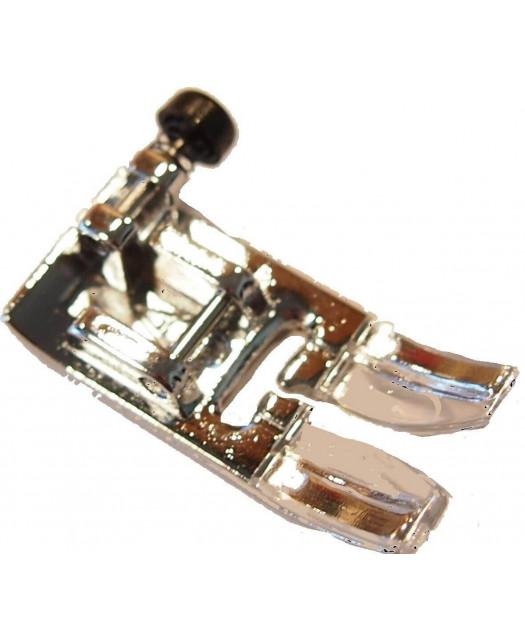 Semelle Standard JANOME (A) 7mm