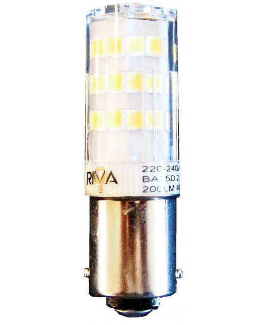 Ampoule LED B15