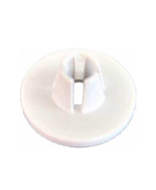 Arrêt Bobine Janome petit diamètre