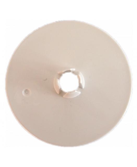 Arrêt Bobine Janome grand diamètre