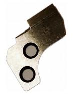 Couteau inférieur 344D