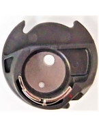 Capsule JANOME S3,S5,350E (boitier de canette)