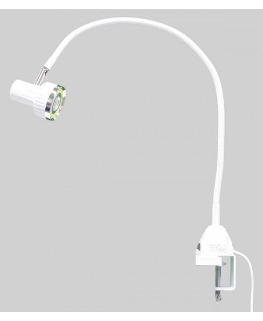 Lampe Led LC-28K