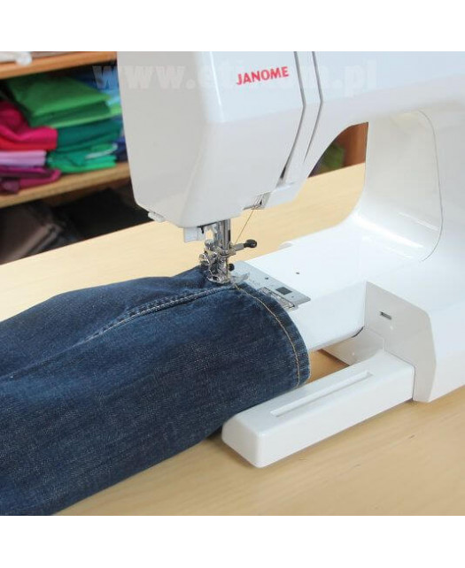 EASY JEANS1800