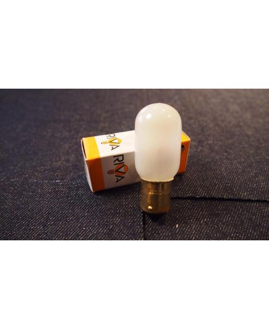 Ampoule B15 22X57