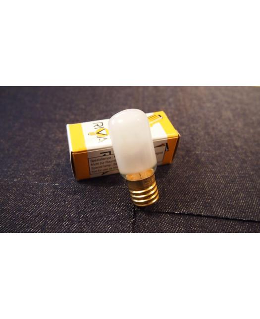 Ampoule E16 22X57