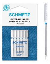 aiguilles schmetz haute qualité de fabrication des aiguilles Schmetz