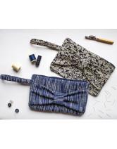 Couture utilitaire