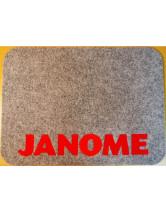TAPIS JANOME
