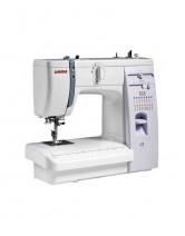 machines à coudre mécaniques souvent utilisée pour la couture basique.