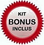 kit bonus