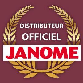 Distributeur-Officiel-Janome%5B1%5D.jpg