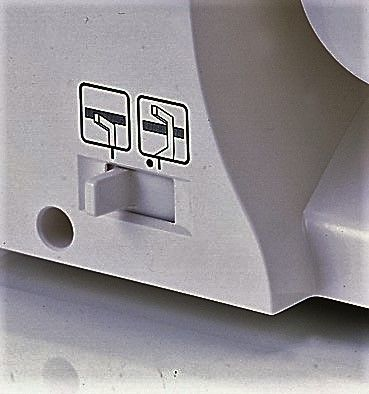 janome%20lock%20744d%20-%20couteau%20sup